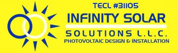 Infinity Solar Solutions, LLC
